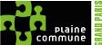 logo paline commune